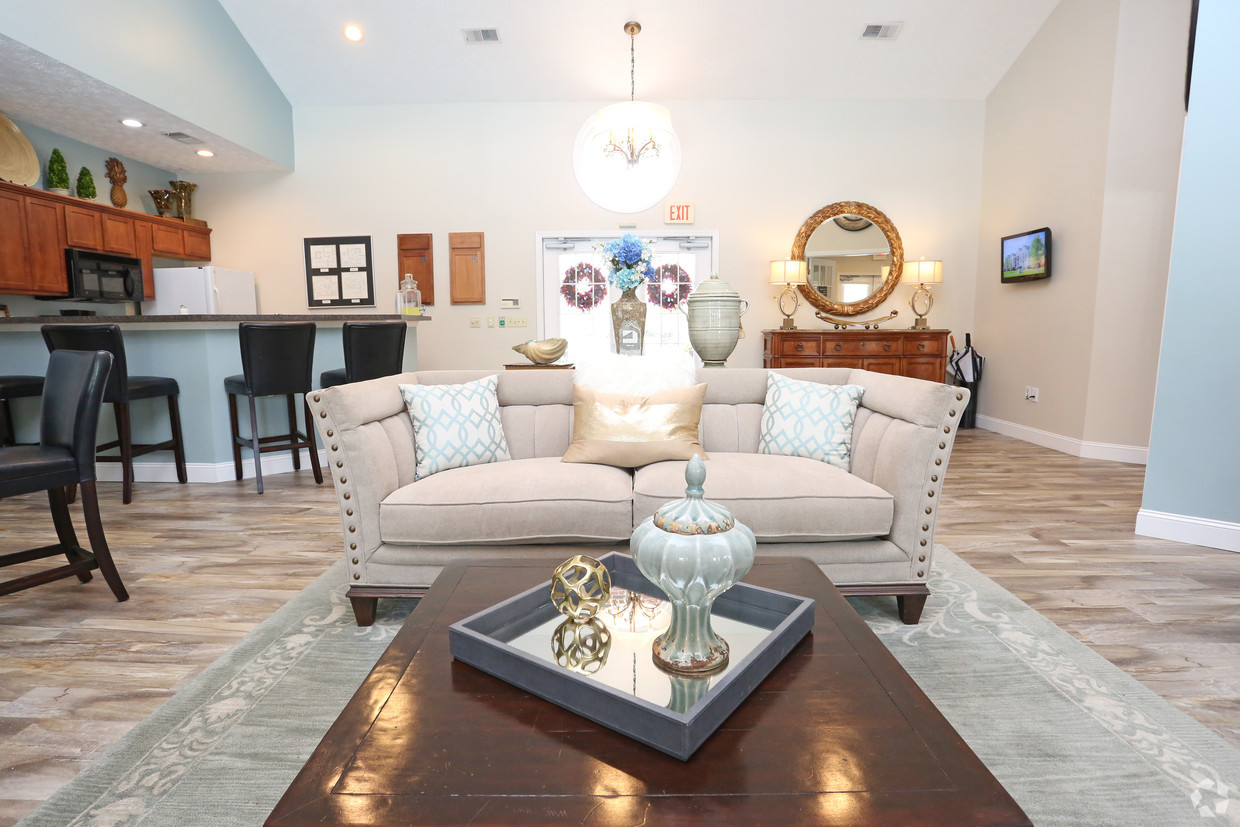 Summit Place Apartments A Place You Can Call Home